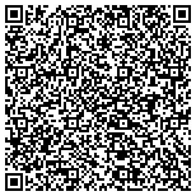 QR-код с контактной информацией организации АРХИТЕКТУРНО-РЕСТАВРАЦИОННАЯ МАСТЕРСКАЯ № 1