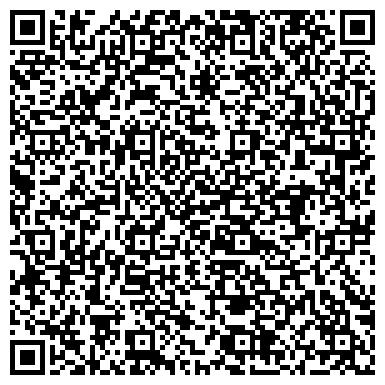 QR-код с контактной информацией организации АРХИТЕКТУРНО-РЕСТАВРАЦИОННАЯ МАСТЕРСКАЯ № 7