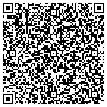 QR-код с контактной информацией организации РЕМСТРОЙКОМПЛЕКС НПХК