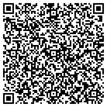 QR-код с контактной информацией организации СФЕРА XXI ВЕК