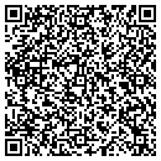 QR-код с контактной информацией организации СТЕЖОК