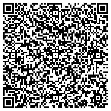 QR-код с контактной информацией организации РЕАЛ ЭСТЕЙТ ФИНАНС ФИЛИАЛ