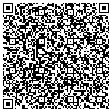 QR-код с контактной информацией организации ТОРГОВЫЕ ТЕХНОЛОГИИ ЛИЗИНГОВАЯ КОМПАНИЯ, ООО