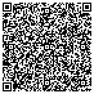 QR-код с контактной информацией организации АДМИРАЛТЕЙСКИЕ ЛИМУЗИНЫ