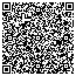 QR-код с контактной информацией организации ТАКСИТИ