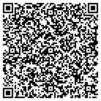QR-код с контактной информацией организации SAARILANDIA