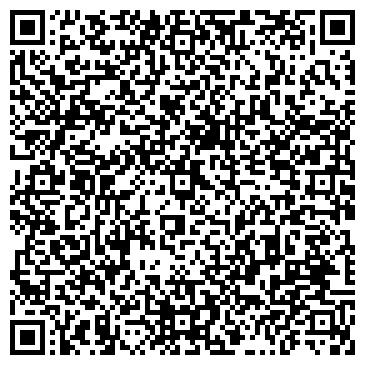 QR-код с контактной информацией организации ПЕТЕРБУРГСКОЕ НАСЛЕДИЕ И ПЕРСПЕКТИВА