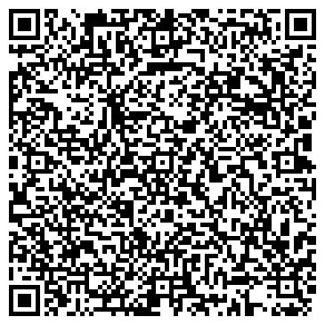 QR-код с контактной информацией организации ЦЕНТР КУЛЬТУРНЫХ ТЕХНОЛОГИЙ, ООО