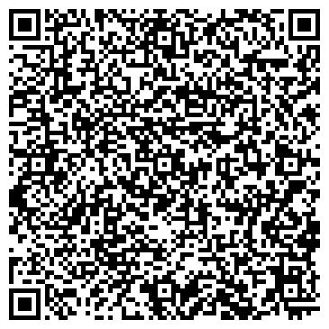 QR-код с контактной информацией организации СПЕЦАВТОМАТИКА ЗАО (УЧАСТОК № 7)