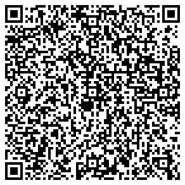 QR-код с контактной информацией организации АДЕЛЬ СВАДЕБНЫЙ ЦЕНТР
