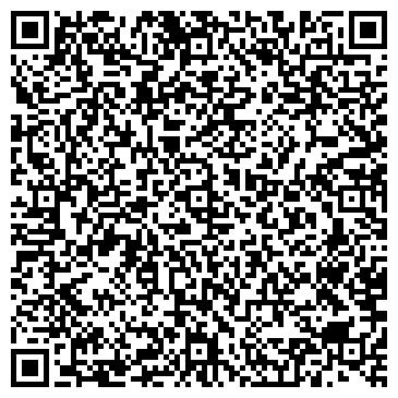 QR-код с контактной информацией организации ЗОЛУШКА, ООО