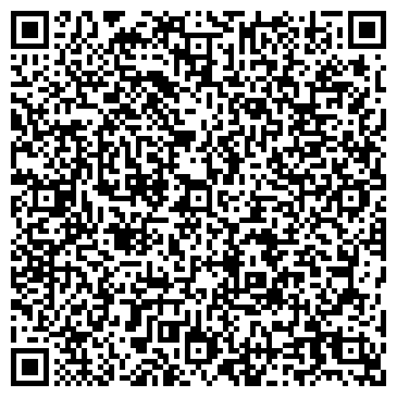 QR-код с контактной информацией организации ПЕТЕРБУРГСКИЕ ЗОРИ-5, ООО