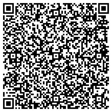 QR-код с контактной информацией организации РЕГИОН-СЕРВИС, ООО