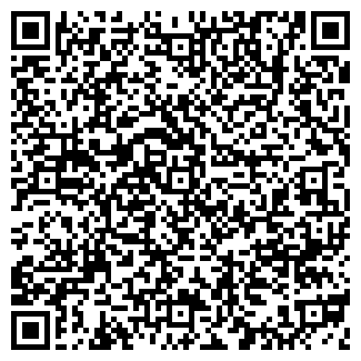 QR-код с контактной информацией организации УНИПРОМ, ООО
