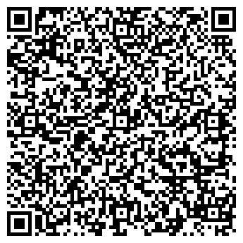 QR-код с контактной информацией организации ЛАРОС ЛАНДШАФТ, ООО