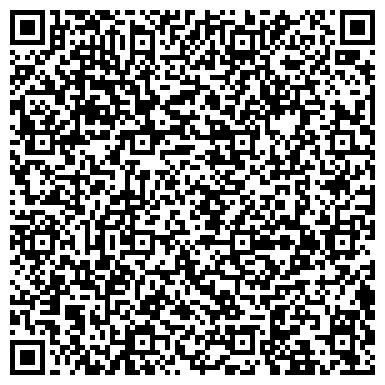 QR-код с контактной информацией организации ЗАО ИНЖЕНЕРНЫЙ ЦЕНТР КПЛ
