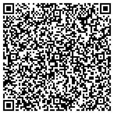 QR-код с контактной информацией организации ЛИФТРЕМСТРОЙМОНТАЖПОДЪЕМ, ООО