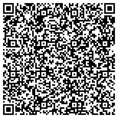 QR-код с контактной информацией организации ГУ СЛУЖБА ЭЛЕКТРОСНАБЖЕНИЯ ГУП МЕТРОПОЛИТЕНА