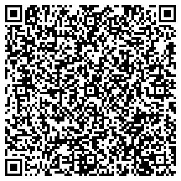 QR-код с контактной информацией организации АДМИРАЛТЕЙСКОЕ СПБГУСПП
