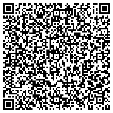 QR-код с контактной информацией организации ДОРТЕХНОЛОГИИ, ОАО
