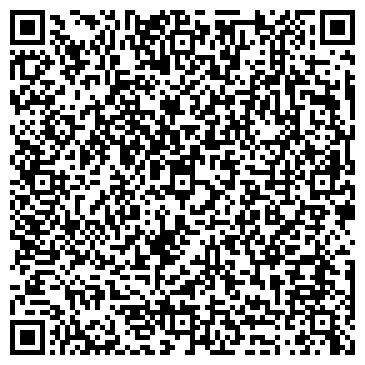 QR-код с контактной информацией организации АГРО СОЮЗ