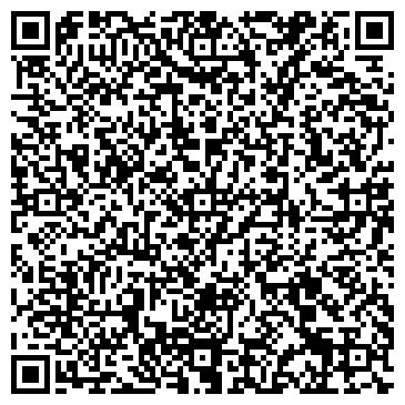 """QR-код с контактной информацией организации ЗАО Кондитерская фабрика """"Камея"""""""