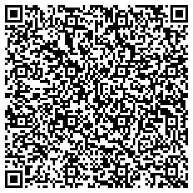 QR-код с контактной информацией организации КОНДИТЕРСКОЕ ПРОИЗВОДСТВО ГОСТИНИЦЫ СОВЕТСКАЯ, ОАО