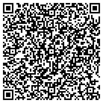 QR-код с контактной информацией организации НЕЗАБУДКА, ООО