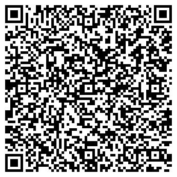QR-код с контактной информацией организации МЕЛЬПРОМ СОЮЗ, ООО