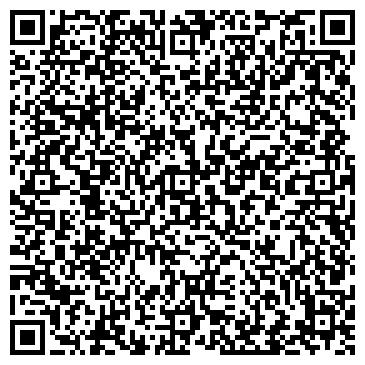 QR-код с контактной информацией организации КОМБИНАТ ИМ. СТЕПАНА РАЗИНА