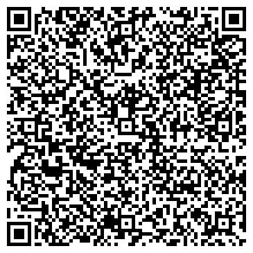QR-код с контактной информацией организации ТЕМИРЖОЛ КУРЫЛЫС-Г.АТЫРАУ, ТОО