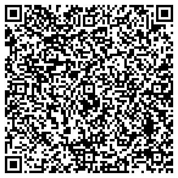QR-код с контактной информацией организации ПЕТРОТРЕЙД, ООО