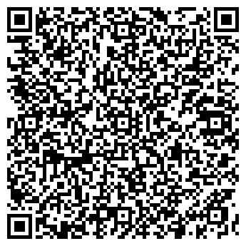 QR-код с контактной информацией организации ПРОМИНДУСТРИЯ ПГ