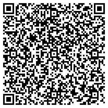 QR-код с контактной информацией организации РЕМИКС, ООО