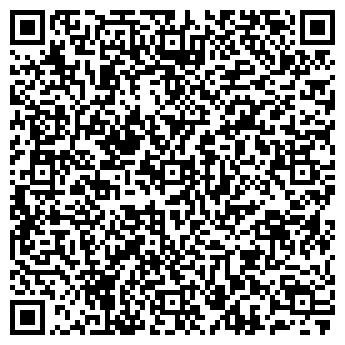 QR-код с контактной информацией организации ТЕНИЗ САМАЛЫ РЕСТОРАН