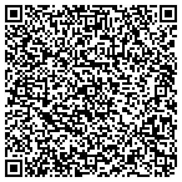 QR-код с контактной информацией организации ЗОДИАК-АВТО АВТОУНИВЕРМАГ