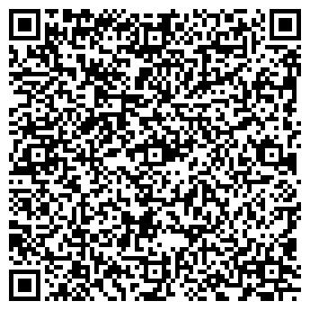 QR-код с контактной информацией организации ИЛИАС, ООО