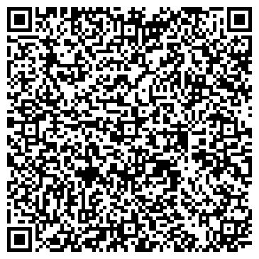 QR-код с контактной информацией организации ЖЕЙСМАР ПРЕДСТАВИТЕЛЬСТВО