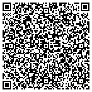 QR-код с контактной информацией организации КМТ ПРОИЗВОДСТВЕННАЯ ФИРМА, ОАО