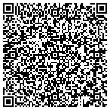 QR-код с контактной информацией организации ЗАО КОРРЕКТ МАРИН ЕНТЕРПРАЙЗ