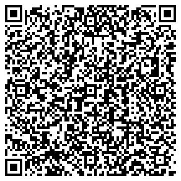 QR-код с контактной информацией организации MARINE PROPULSION SYSTEMS