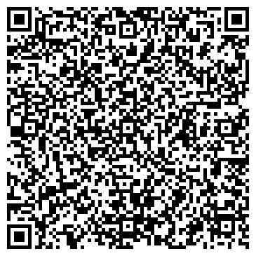 QR-код с контактной информацией организации МОРЭЛЕКТРОРАДИОКОМПЛЕКТ, ОАО