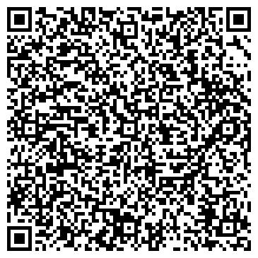 QR-код с контактной информацией организации ООО ПРОИЗВОДСТВЕННЫЙ КОМБИНАТ