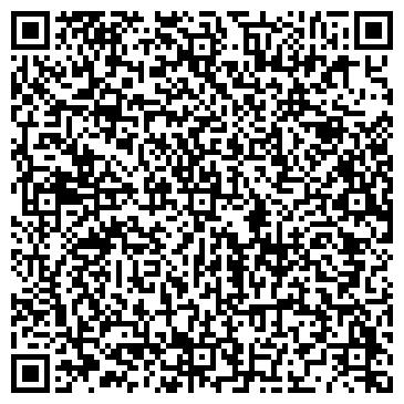 QR-код с контактной информацией организации ИМПРЕЗА МОРСКОЙ СЕРВИС