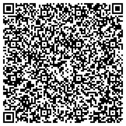 QR-код с контактной информацией организации МНОГОПРОФИЛЬНАЯ АКЦИОНЕРНАЯ КОМПАНИЯ СУДОРЕМОНТНЫХ ПРЕДПРИЯТИЙ, ОАО