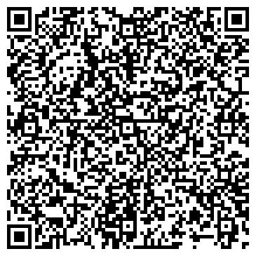 QR-код с контактной информацией организации МОРСКИЕ СПАСАТЕЛЬНЫЕ СРЕДСТВА НПП, ООО