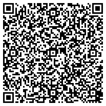QR-код с контактной информацией организации РАДИОСВЯЗЬ НПК
