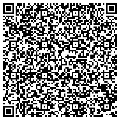 QR-код с контактной информацией организации БАЛТЕХСЕРВИС, ООО, БАЛТТЕХСЕРВИС STILL