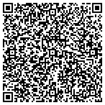 QR-код с контактной информацией организации ТНС-ПЛЮС РЕГИОНАЛЬНОЕ ПРЕДСТАВИТЕЛЬСТВО