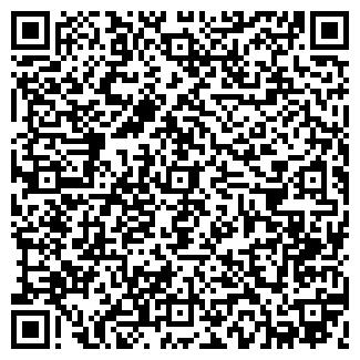 QR-код с контактной информацией организации ЛИТИЙ, ЗАО